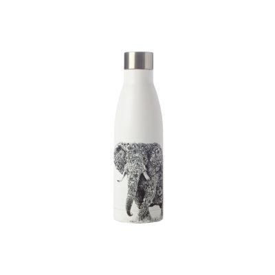 Bottiglia termica Elefante 500 ml di Marini Ferlazzo