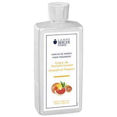 Ricarica per lampada Grapefruit Passion ml. 500