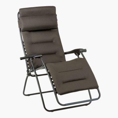Sdraio RSX Clip Air Comfort Taupe