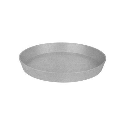 Loft Saucer Round 34 Living Concrete vaso