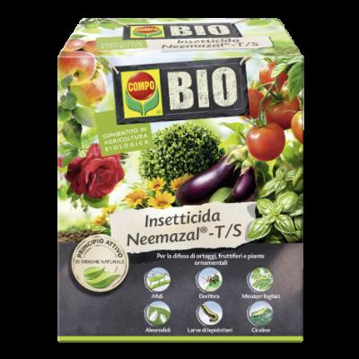 Neemazal T/S PFnPE COMPO Bio 80 ml