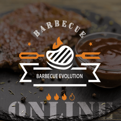 BBQ Web Academy: Step 3 - Barbecue Evolution