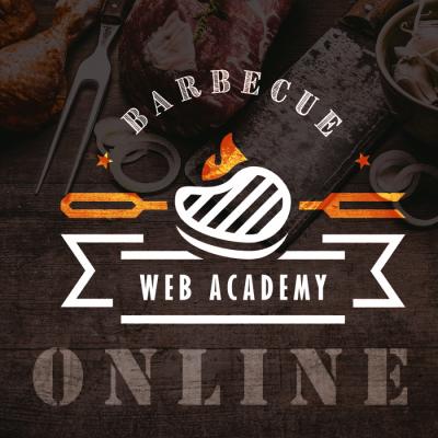 BBQ Web Academy 2021 - Corso completo