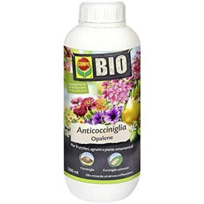 Opalene Anticocciniglia 500 ml Bio