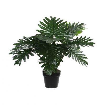 Philodendron artificiale cm. 60