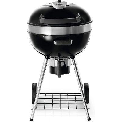 PRO22K-LEG-2 Barbecue a carbonella ø 57 cm