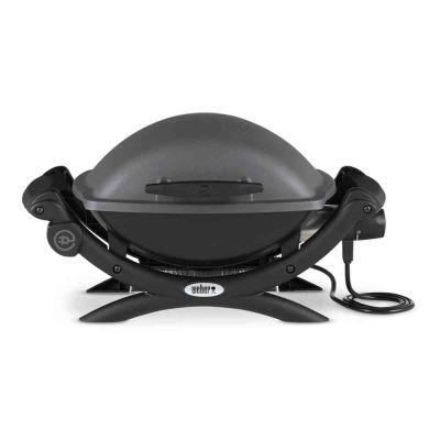 Barbecue elettrico Q1400