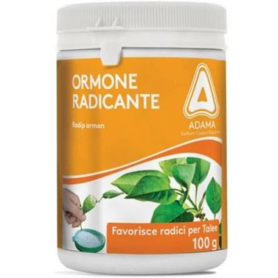 Ormone radicante Radip Ormon 100g
