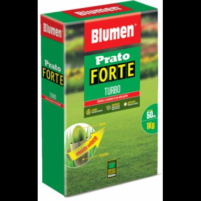 Semi Prato Forte Turbo 1kg