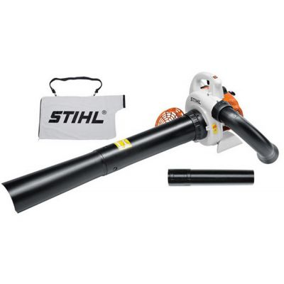 Soffiatore Aspiratore Stihl SH 56
