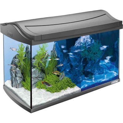 Acquario Tetra AquaArt Led 60 litri