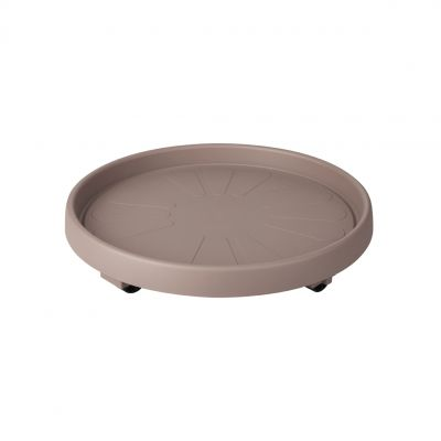 Universal Planttaxi 35 Taupe vaso