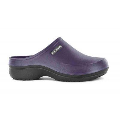 Sabot mellow violet