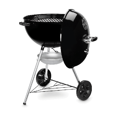 Barbecue original kettle e-5710 weber