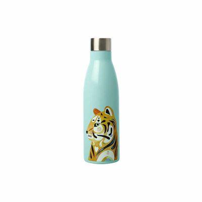 Pete Cromer Tigre Bottiglia termica 500ml
