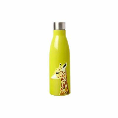 Pete Cromer Bot Giraffa 500 ml