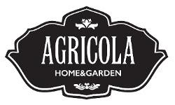 Agricola Home & Garden
