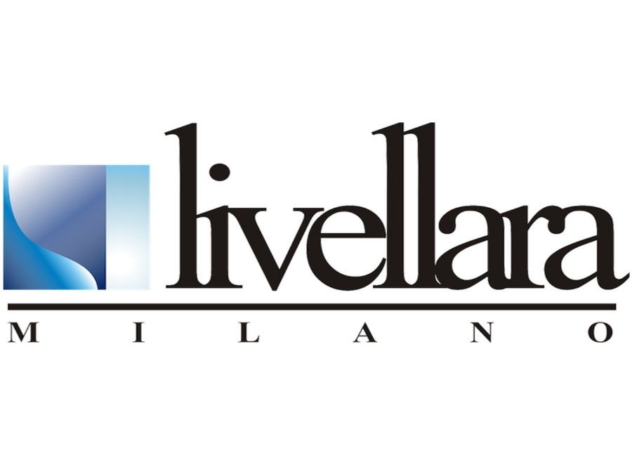 Livellara Milano