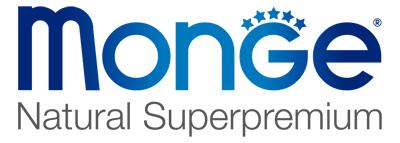 Monge Natural Superpremium