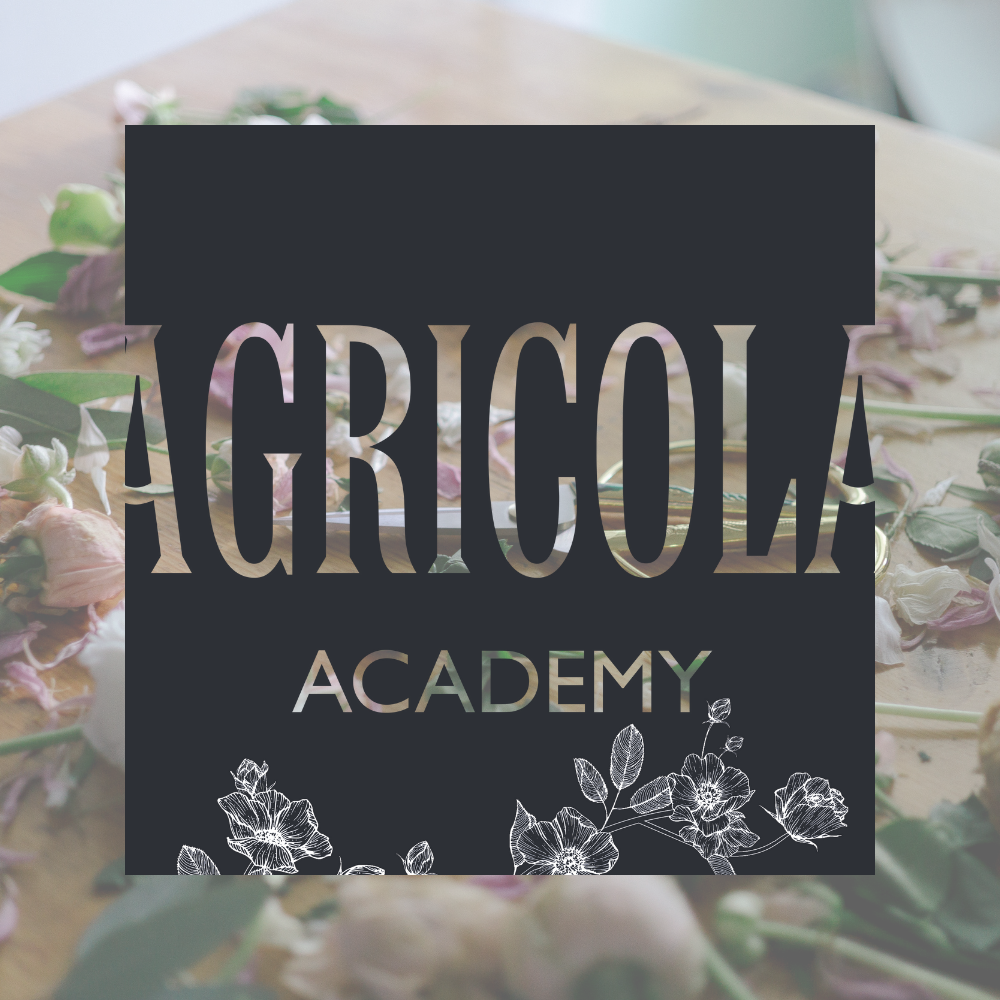 agricola acdemy