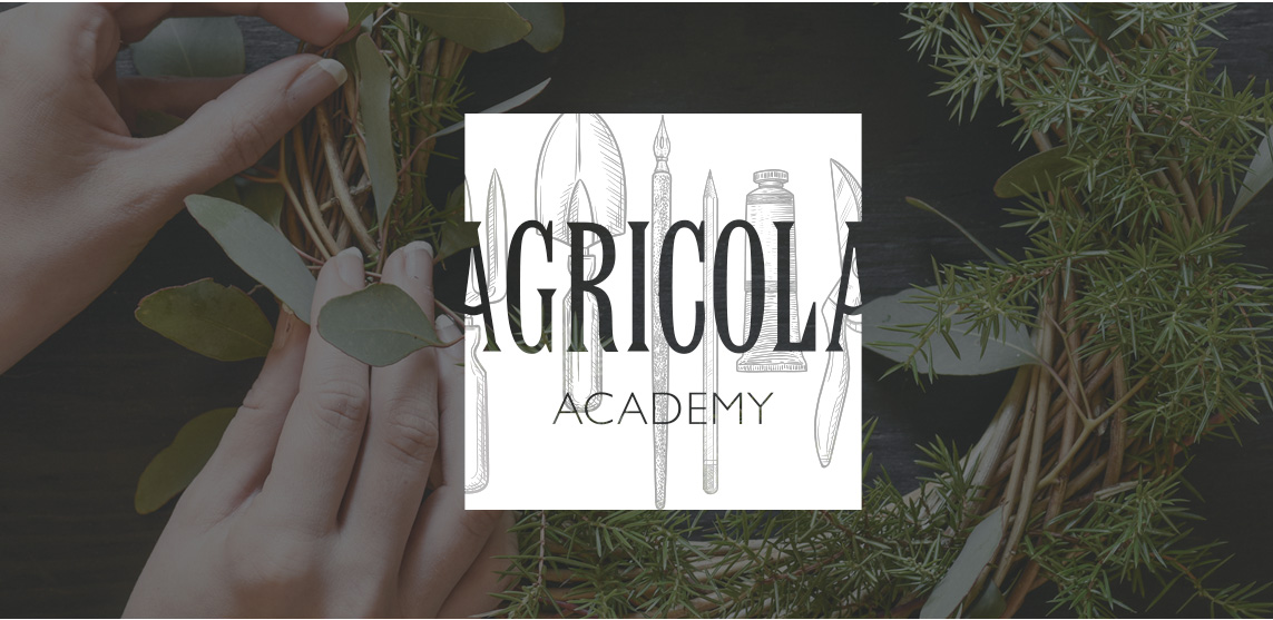 Agricola Academy