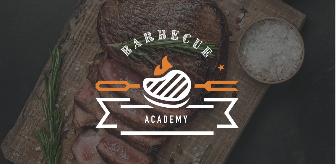 Barbecue Academy