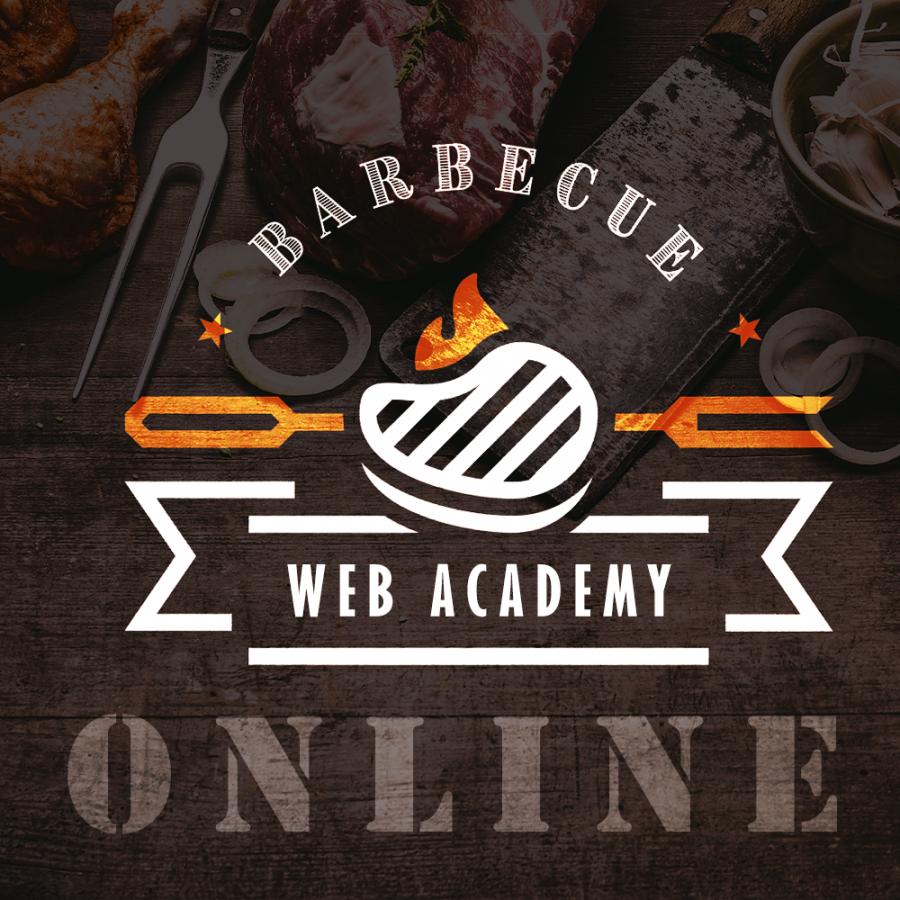 bbq web academy