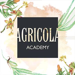 Agricola-Academy