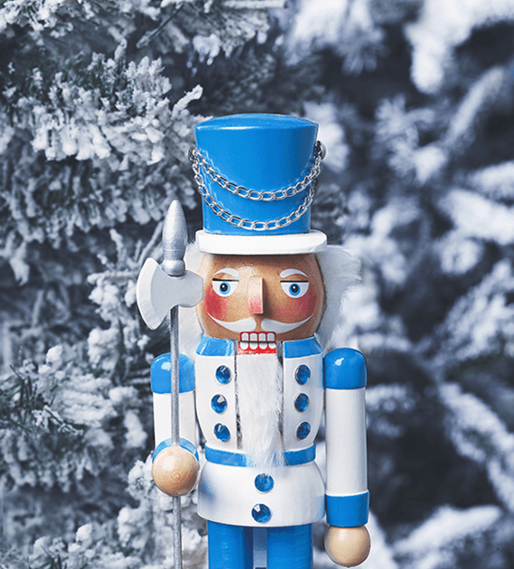 Natale Agricola